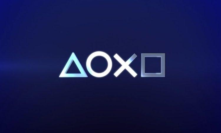 """Sony: скоростной SSD станет ключевой особенностью PlayStation 5"""""""