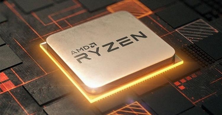 """AMD всё же готовит 16-ядерные процессоры Ryzen 3000 на базе Zen 2"""""""