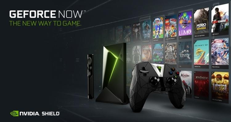 """NVIDIA GeForce NOW опережает Google Stadia и Microsoft xCloud в гонке стриминговых игровых сервисов"""""""