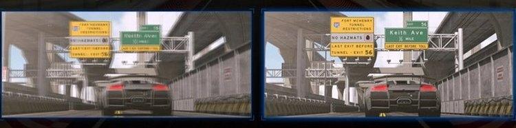 """ASUS готовит игровой монитор TUF Gaming VG32VQ с технологией ELMB-Sync"""""""