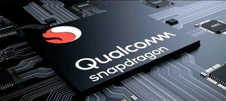 "Redmi оптимизирует флагманский смартфон на чипе Snapdragon 855 для игр"""