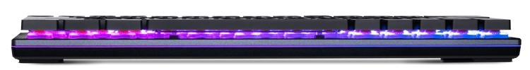 """Cooler Master SK621: компактная беспроводная механическая клавиатура за $120"""""""