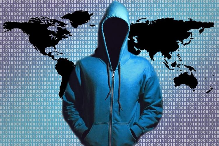 """Бэкдор кибергруппировки Turla позволяет захватить контроль над серверами Microsoft Exchange"""""""