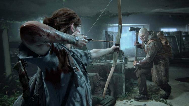 """Редактор Kotaku рассказал, когда следует ждать The Last of Us: Part II и Ghost of Tsushima"""""""
