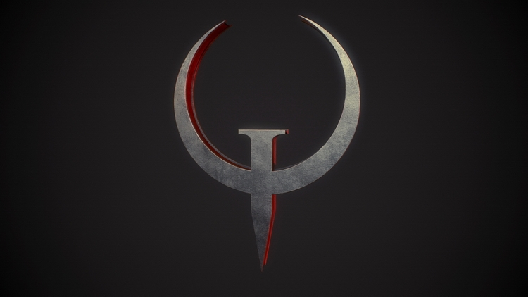 MachineGames хотела бы сделать новую Quake или Wolfenstein: Enemy Territory""