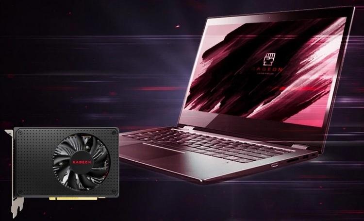 """Живее всех живых: AMD готовит видеокарты Radeon RX 600 на базе Polaris"""""""