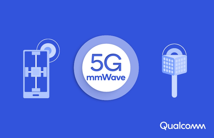 """Смартфоны Nokia с поддержкой 5G появятся в 2020 году"""""""
