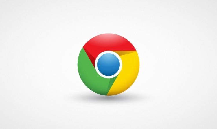 """Google Chrome 74 разучился удалять историю"""""""
