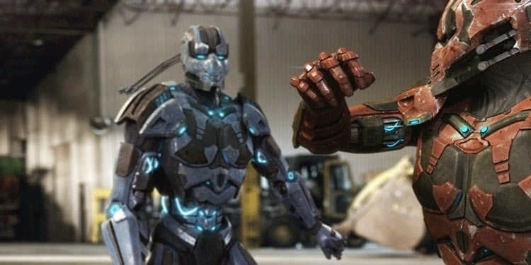"В Австралии скоро начнутся съёмки  нового фильма Mortal Kombat"""
