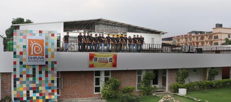 Фото dhruva.com