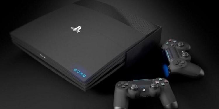 """Аналитик назвал дату начала продаж и стоимость PlayStation 5"""""""