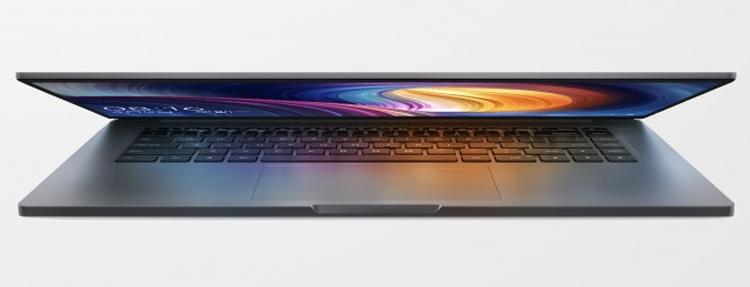 """Рассекречен ноутбук RedmiBook 14: чип Intel Core и дискретный ускоритель GeForce"""""""