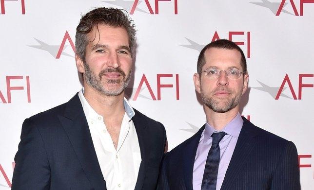 Фотография была сделана на 17-й ежегодной премии AFI в Four Seasons Los Angeles в Беверли-Хиллз 6 января 2017 года в Лос-Анджелесе, штат Калифорния.