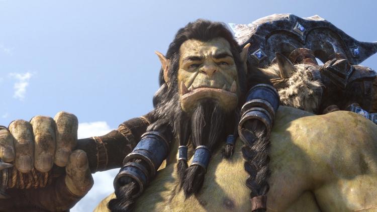 """CG-короткометражка World of Warcraft «Новый дом» посвящена Вароку и Траллу"""""""