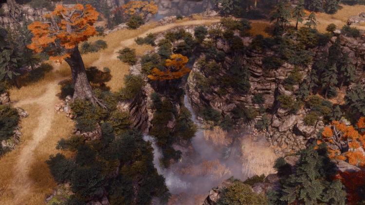 """Дополнение с тёмными эльфами и гномами SpellForce 3: Soul Harvest выйдет 28 мая"""""""