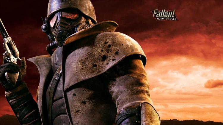 """Игрок установил новый мировой рекорд по Fallout: New Vegas в категории «переспать со всеми»"""""""