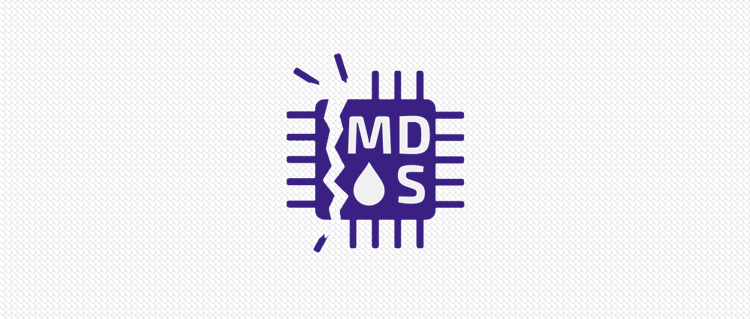 """Intel пыталась смягчить или отложить публикацию об уязвимостях MDS«наградой»в $120 000"""""""