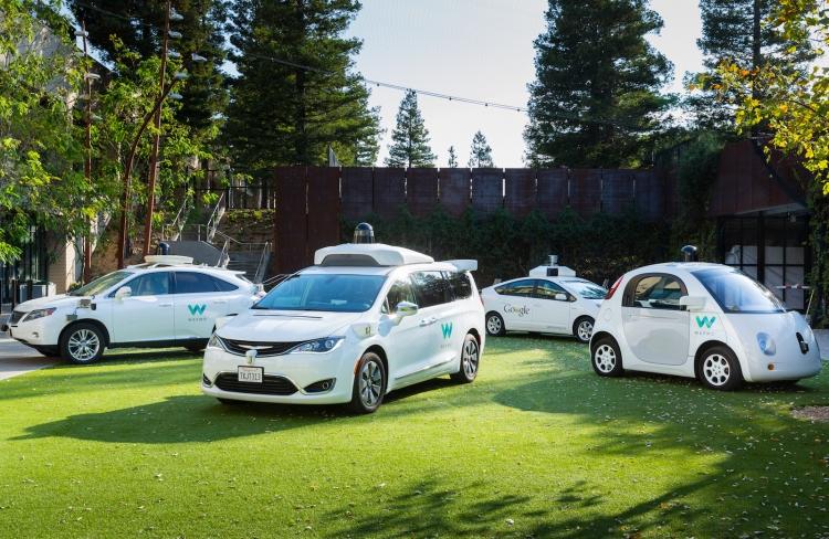 """Nissan поддержала Tesla в отказе от лидаров для робомобилей"""""""