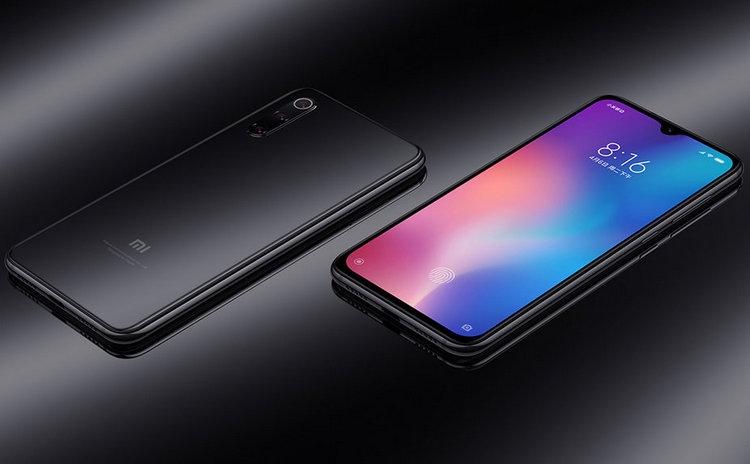 """«Урезанный» флагман Xiaomi Mi 9 SE поступит в продажу в России 23 мая"""""""