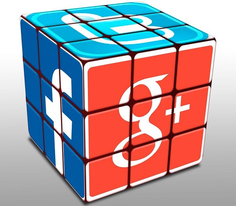 """Еврокомиссия отчитала Google, Facebook и Twitter за недостаточную борьбу с фейковыми новостями"""""""