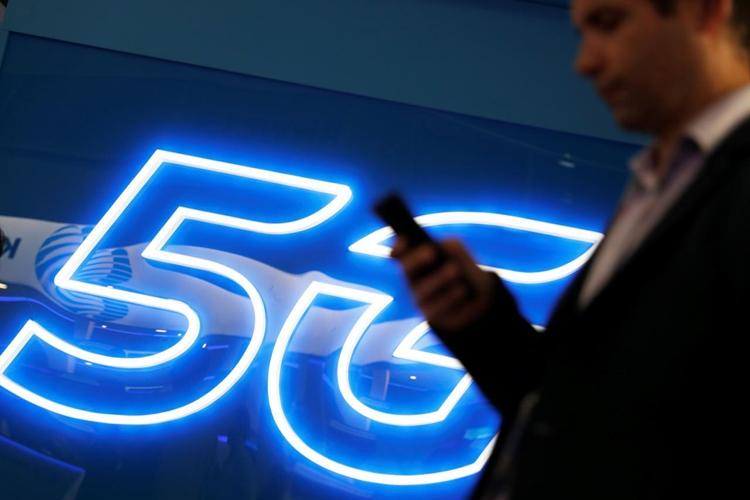 """Unisoc готовится к производству 5G-модемов"""""""