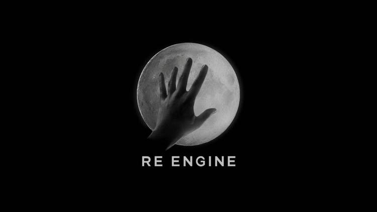 """Capcom создаёт несколько игр на RE Engine, но в этом финансовом году выйдет только Iceborn"""""""