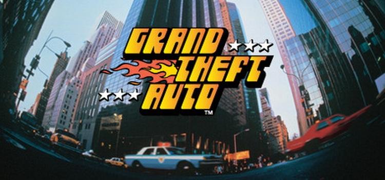 """Шесть минут из 1996-го: редкий архивный репортаж BBC о создании первой GTA"""""""