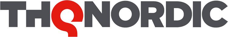 """E3 2019: THQ Nordic анонсирует возвращение двух известных франшиз"""""""