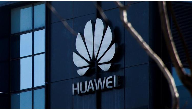 """Дебют 8K-телевизора Huawei с ИИ-функциями ожидается в сентябре"""""""