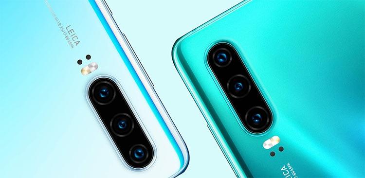 """Ведущие американские компании заморозили жизненно важные поставки для Huawei"""""""