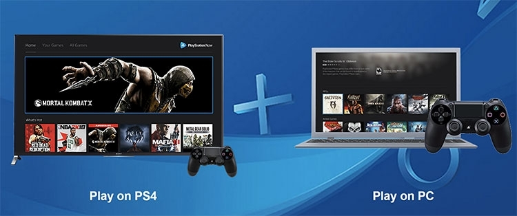 "Сделка Sony с Microsoft шокировала команду PlayStation"""