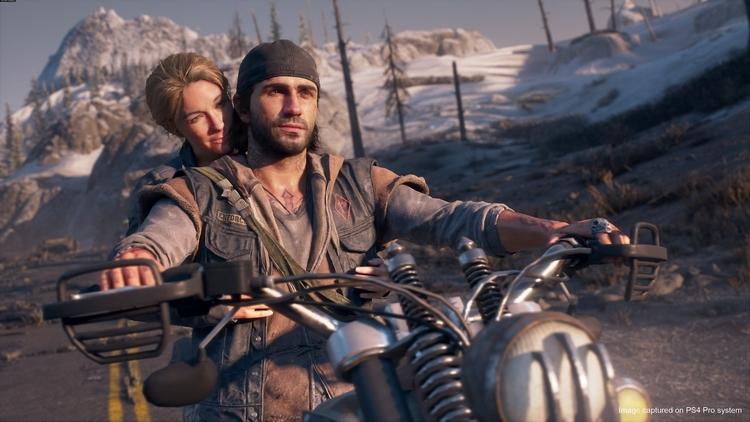 """Sony открыла киностудию для экранизации своих игр. Компания обещает не торопиться и думать о качестве"""""""