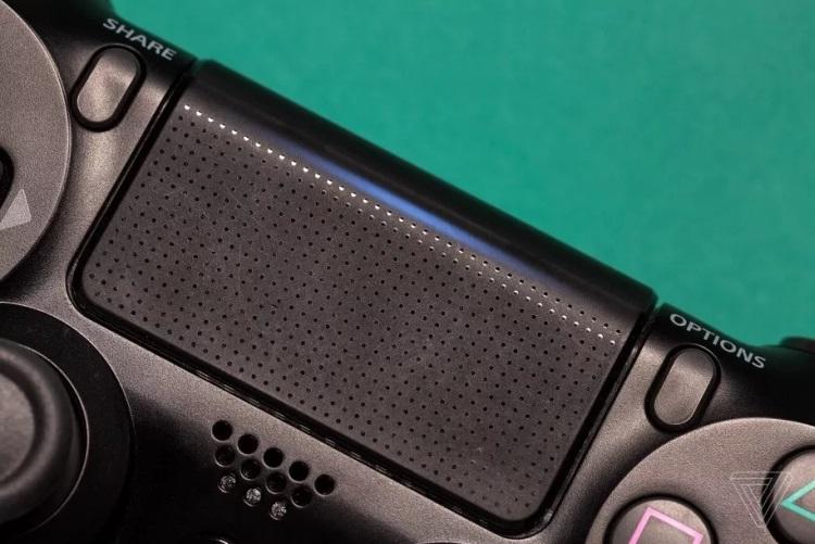 """Sony показала быструю загрузку PlayStation 5 и намекнула на будущее облачных игр"""""""