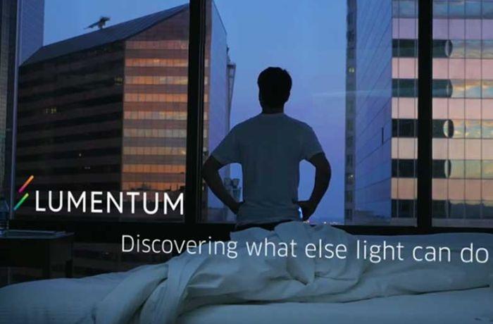 """Первому игроку приготовиться: Lumentum снижает прогноз по прибыли на 21 % из-за ситуации с Huawei"""""""