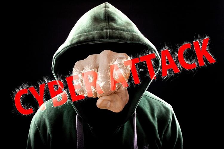 """Что нам стоит DDoS устроить: интенсивность атак резко выросла"""""""