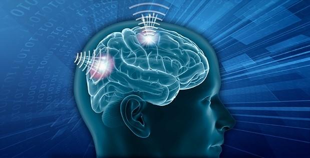 В рамках одной программы DARPA профинснирует шесть независимых проектов по созданию нехиругических доступных интерфейсов для связи человеческого мозга и компьютера