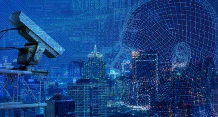 """Сбербанк предлагает открыть доступ к данным городского видеонаблюдения разработчикам ИИ"""""""