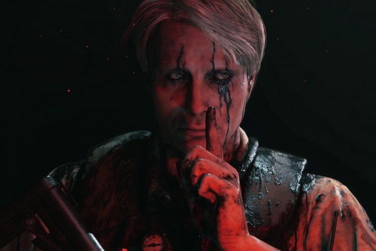 "Sony: Death Stranding и ещё два ААА-эксклюзива точно выйдут на PS4"""