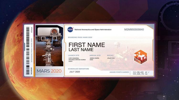 ASA/JPL-Caltech