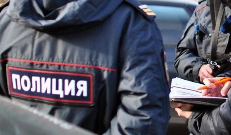 """Полицейские в России получат камеры-видеорегистраторы с функцией распознавания лиц"""""""