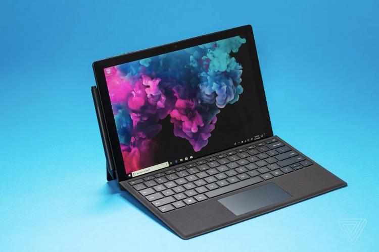 """Обновление Windows 10 1903 — десятка ключевых новшеств"""""""