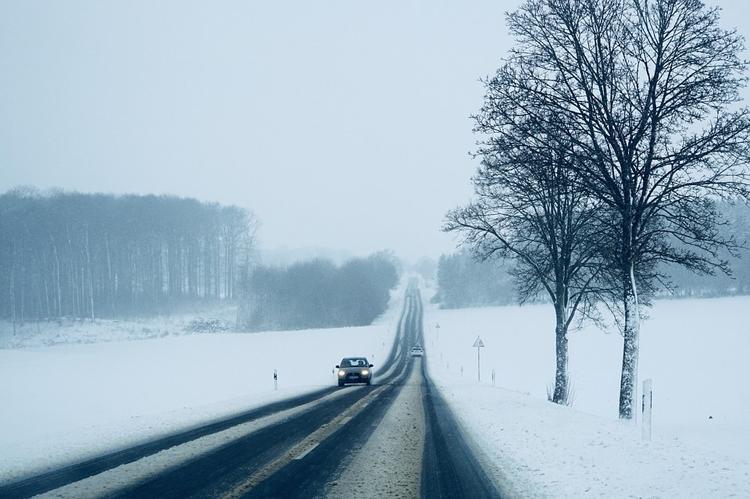 """Облачные технологии помогут повысить безопасность на дорогах России"""""""