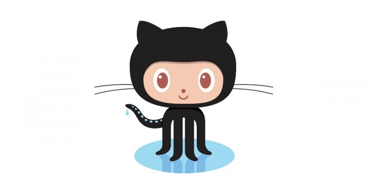 """На GitHub запустили систему финансовой поддержки разработчиков"""""""