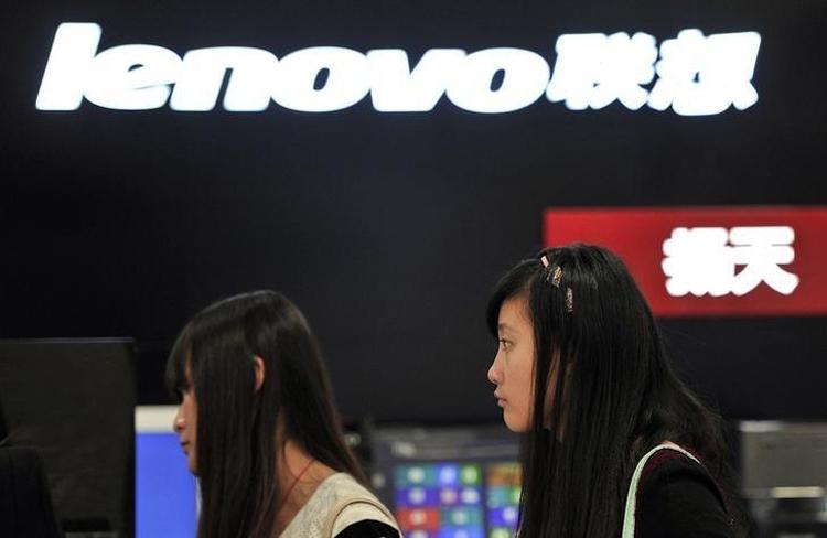 """Lenovo пока не намерена создавать собственные чипы и ОС для смартфонов"""""""