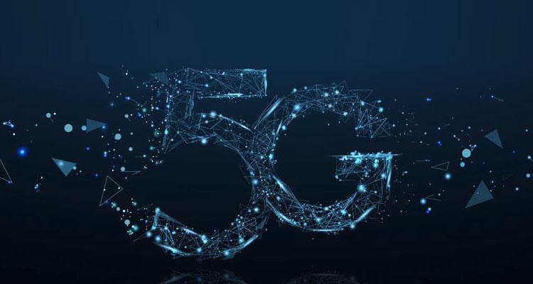 """Huawei и China Mobile запустили торговый центр нового поколения с роботами, ИИ и услугами 5G"""""""