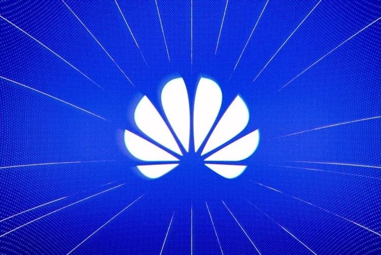 """Основатель Huawei выступил против введения ответных санкций со стороны Китая в отношении американских компаний"""""""