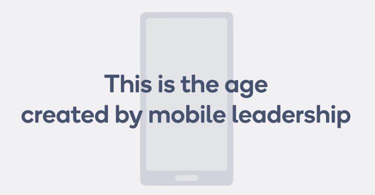 """Грядёт анонс первого смартфона на платформе Snapdragon 665"""""""