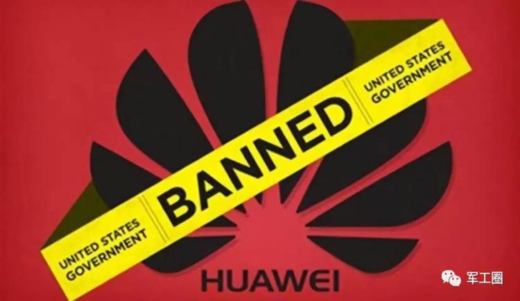 Политики в США уже думают о том, чтобы поступить с кабельным бизнесом Huawei также, как и с оборудованием для 5G, а именно полностью его запретить