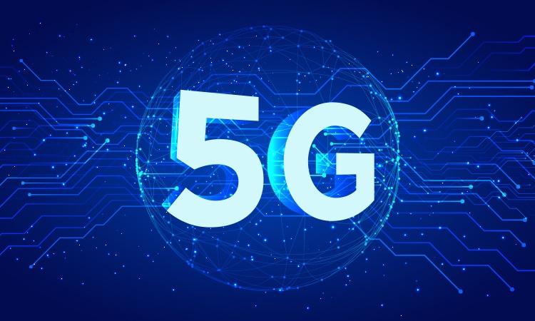 """MediaTek 5G SoC: платформа для смартфонов нового поколения"""""""