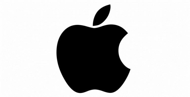 "Apple запатентовала складной iPhone с гибким дисплеем"""